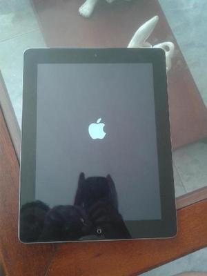 Apple iPad 3rd Generation - Cartagena de Indias