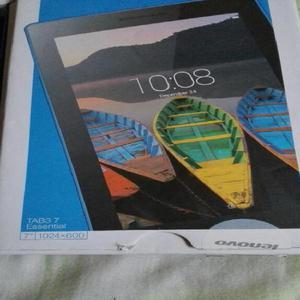 Lenovo Tab3 7 Essential - Bello