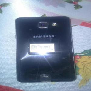 Samsung A5 10 Dias de Comprado - Neiva