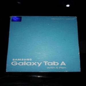 Samsung Galaxy Tab a 9.7, 16gb, Lte - Melgar
