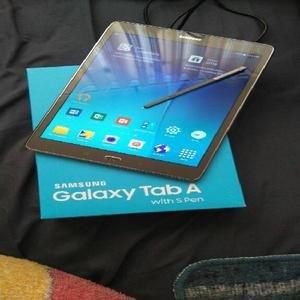 Samsung Galaxy Tab a 9.7 16gb Wifi - Ipiales