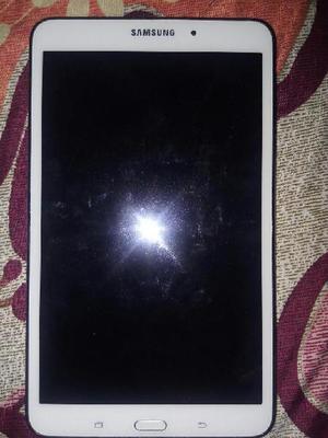 Samsung Tab 4 para Repuestos - Cali