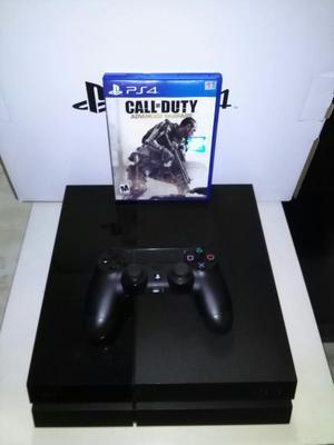 Se Vende O Se Cambia Ps4 por Xbox 360…ps3…ps2…xbox One