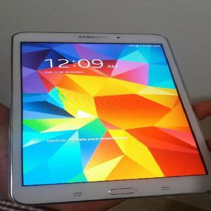 Tablet 4. Samsung Galaxy - San Juan de Pasto