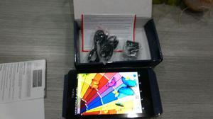 Tablet 700wb - Medellín