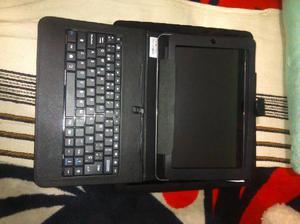 Tablet Avvio 10pad Nueva con Accesorios - Bogotá