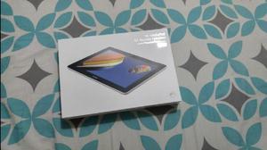 Tablet Huawei Mediapad T1 10 Quadcore 3g - Bello