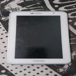 Tablet Samsung Galaxy Tab2 7.0 Android - Bogotá