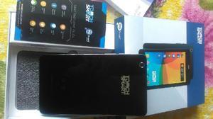 Tablet Touch Smart - Bogotá