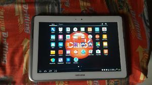 Tablets Samsung 10.1 de 16 Gigas - Cartago