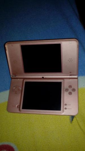 Vendo Nintendo Ds I Xl Negosiable