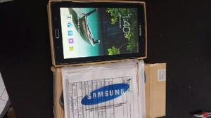 Vendo Tablet Samsung Tab 3 en Caja - Medellín