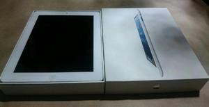 iPad 2 16 Gb en Caja Como Nueva - Medellín