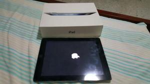 iPad 3 Wifi - Barranquilla