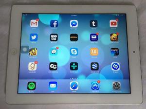 iPad 3ra Generación 32Gb Modelo A1430 - Envigado