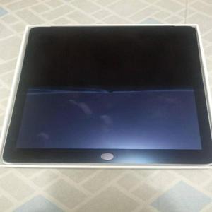iPad AIR 2 Nueva full 1010 - Cali