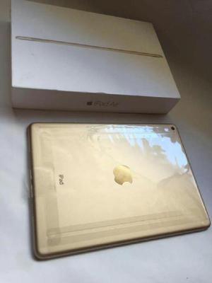 iPad Air 2 128gb Nueva - Bucaramanga
