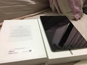 iPad Air 2 - Medellín