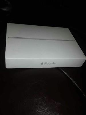 iPad Air 2 Wifi 64gb - Cajicá