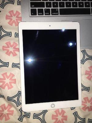 iPad Air 2 de 128 Gb mas celular - Bucaramanga