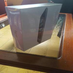 iPad Mini 2, 32gb de Espacio,wifi - Pereira