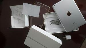 iPad Mini 3 - Bogotá