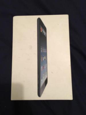 iPad Mini 64Gb - Bogotá