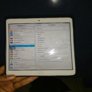 iPad Mini 64gb - Bucaramanga