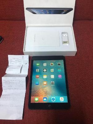 iPad Mini - Bogotá