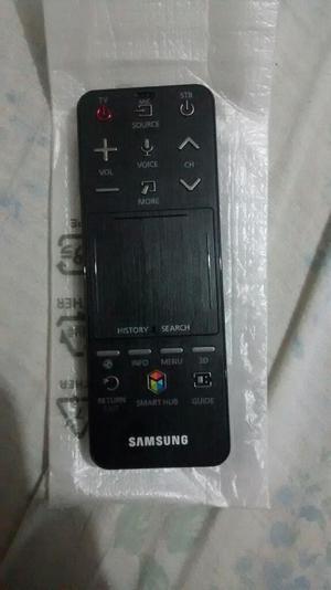 Control Samsung Smart Tv Tactil Original