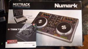 Numark Mixtrack