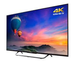 SUPER TV SMART LG UHD 4K 3D DE ''o 55'' CON BLURAY