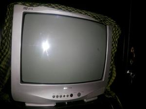 Vendo Tv Samsung Enexelente Estado