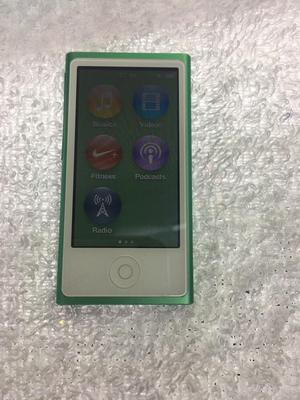 iPod Septima 16Gb