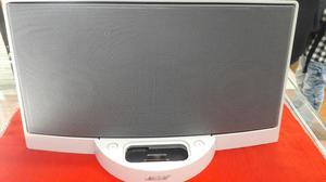 Parlante para iPod Bose