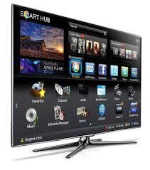 Reparación d televisores a domicilio.PLASMA,LCD Y LED