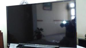 SE VENDE TV LED SONY DE 40 PARA REPUESTOS