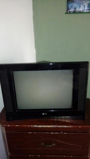 Se Vende Tv Lg Barato Buenas Condiciones