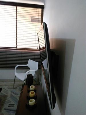 Televisor Sony Bravia Smart Tv