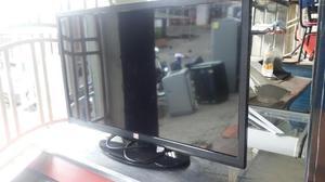 Tv Haier Led de 32 Full Hd