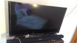 "Tv Samsung 40 "" Smart Tv"