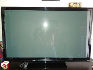Vendo Televisor Panasonic de 42 Pulgadas