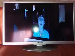 Vendo Tv Led de 32