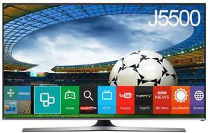 tv samsung smart un40jpulgadas,wifi,internet
