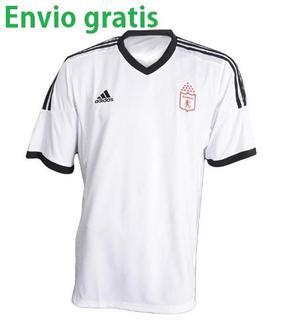 Camiseta Original America Adidas Blanca  Envio Gratis