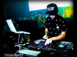 DJ PARA TODO TIPO DE EVENTOS MATRIMONIOS 15 AÑOS YFIESTAS