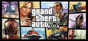 Grand Theft Auto V Juego Digital Para Pc Steam