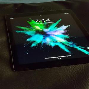 Ipad 128 gb wifi - Bucaramanga