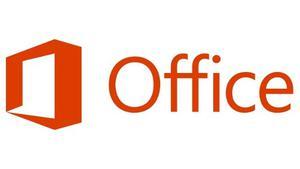 Licencia Office Pro Plus  Original - Digital