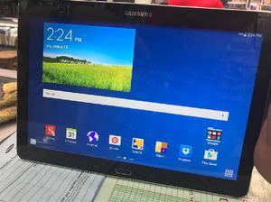 Samsung Galaxy Note 10.1 Edicion 2015 Wi - Bogotá